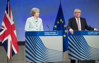 Ondernemers+positief+over+zachte+Brexitkoers+May