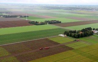 Onderzoek+wijst+uit%3A+intensieve+landbouw+spaart+milieu+en+natuur