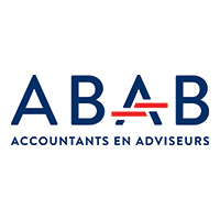 ABAB Accountants